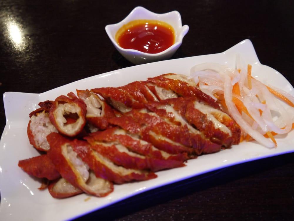 Don Day Korean Restaurant Edmonton