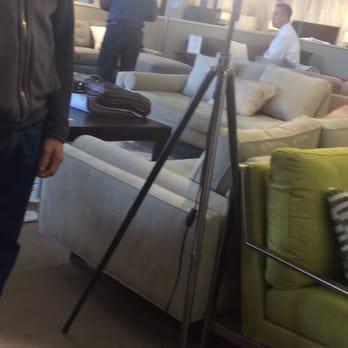 Photo Of Furniture Discounters   Santa Clara, CA, United States. I Actually  Forgot