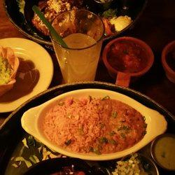 Photo Of Baja Cantina Grill Filling Station Carmel Ca United States