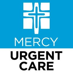 Mercy Urgent Care East Urgent Care 1272 Tunnel Rd Asheville Nc