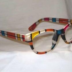 392abd1b594a Classic Eyewear - Eyewear   Opticians - 192 US Rt One