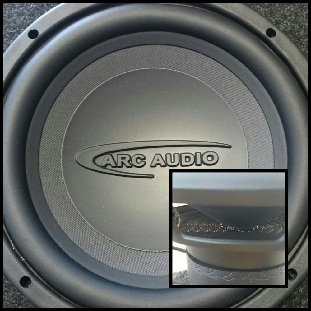 Audio Tint Force Custom Autos: 5919 195th St NE, Arlington, WA