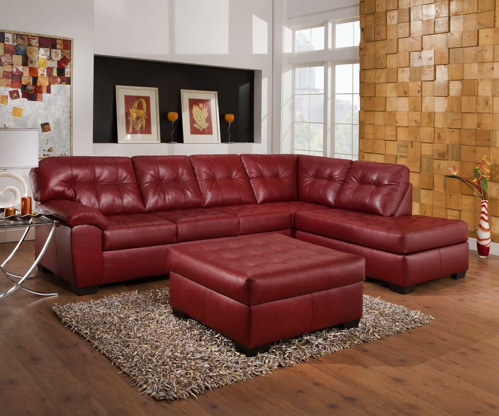 Awesome Furniture Great Price Yelp