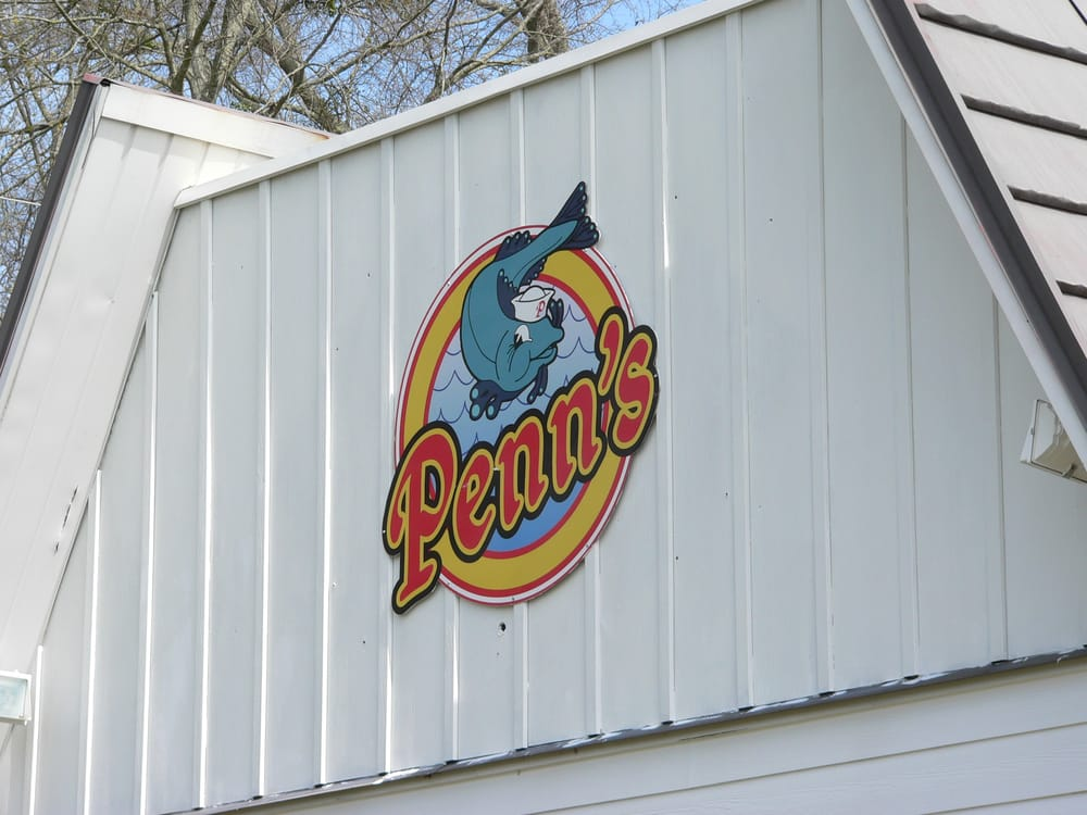 Penn's Catering Service: 12968 Highway 18, Raymond, MS