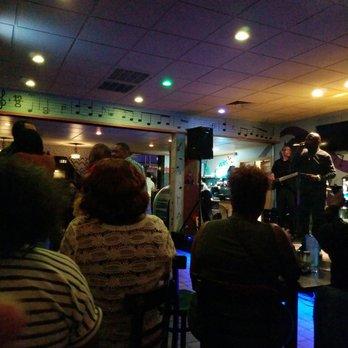 Photo Of J C Bbq And Blues Ferguson Mo United States