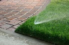 Jonseck Sprinkler: 1248 W 135th Ave, Broomfield, CO