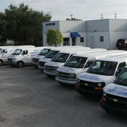 Gulf Coast Carpet Cleaning Amp Disaster Service