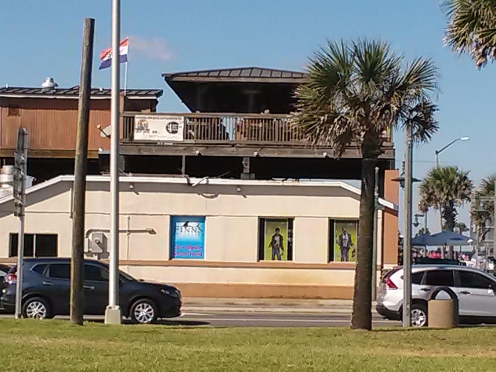 Dog Friendly Restaurants In Flagler Beach Fl