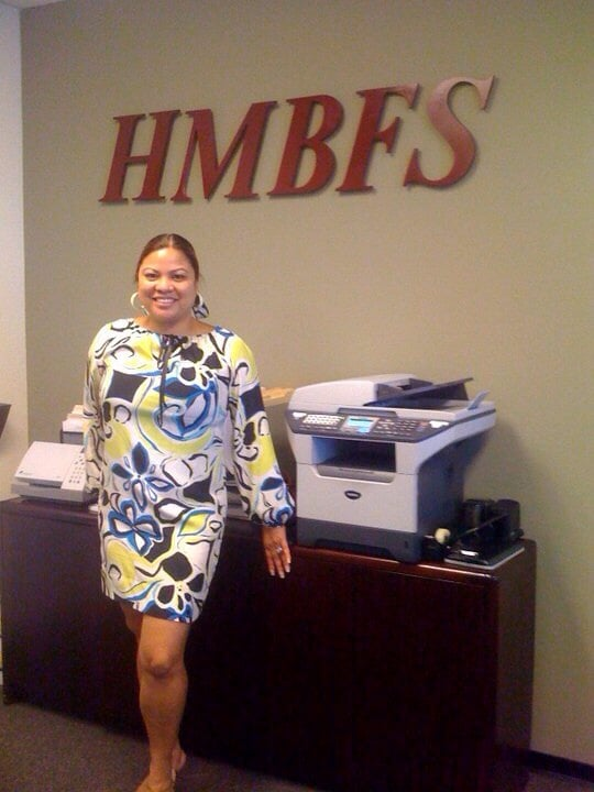 Healthcare Medical Billing & Financial Services | 22320 Foothill Blvd Ste 510, Hayward, CA, 94541 | +1 (510) 537-7088