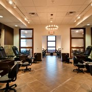 Mitchell s salon day spa 22 photos 31 reviews day - Cincinnati hair salons ...