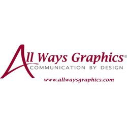 All ways graphics graphic design 120 racine dr wilmington nc photo of all ways graphics wilmington nc united states colourmoves