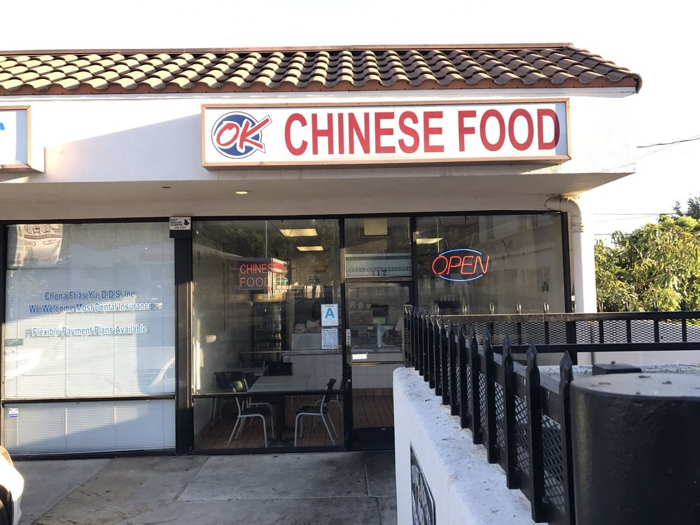 Thai Restaurant Colorado Blvd Eagle Rock