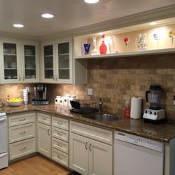 Photo Of Ed J. Roualdes Kitchen Contractor   Petaluma, CA, United States.