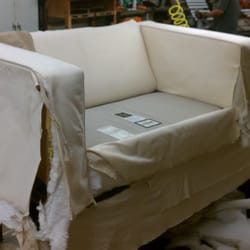 Lovely Photo Of Quality Interiors U0026 Patio Furniture Repair   San Diego, CA, United  States