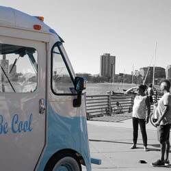 How To Start A Food Truck Business In Mn