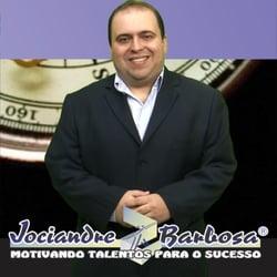 Palestrante Motivacional Public Relations R Dr Nicolau