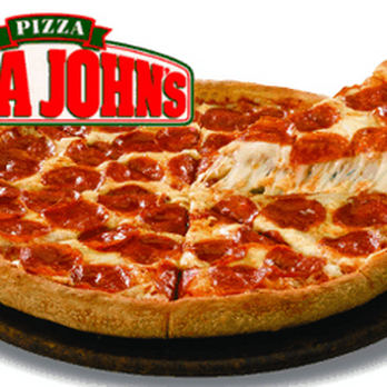 Dec 01, · Join Papa Johns as a Fast Food Crew Member to enjoy medical, dental, paid vacations, a k, and more excellent benefits!As a Fast Food Crew Member, you will prepare and serve food and drinks, provide friendly customer service, and package products for nudevideoscamsofgirls.gq Food Crew Member qualifications include flexible availability, teamwork skills, and high energy.