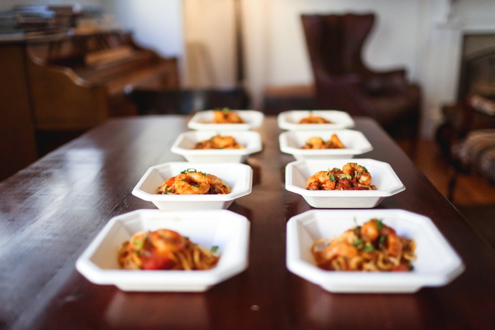 River City Food Tours: Richmond, VA