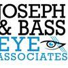 Andrea Joseph OD, P.A & Associates: 1683 Starkey Ave, Joint Base Andrews, MD
