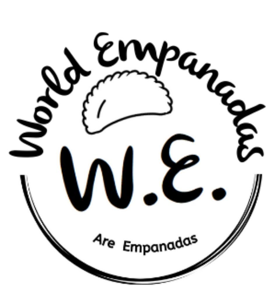World Empanadas: 1206 W Magnolia Blvd, Burbank, CA