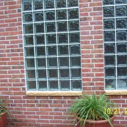 Best Of Glass Block Basement Windows
