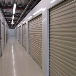 Ordinaire Photo Of EZ Storage   Sterling Heights, MI, United States