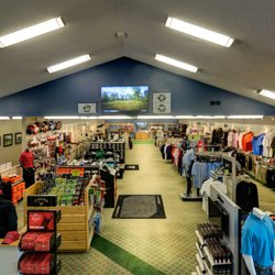 Miles Of Golf >> Miles Of Golf Cincinnati 24 Photos Golf 6400 Dixie Hwy