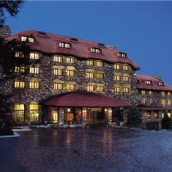 Hotels In Asheville Nc >> The Omni Grove Park Inn 838 Photos 491 Reviews Hotels 290