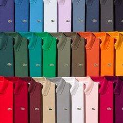 70c65ed57 Lacoste South Coast - 32 Reviews - Women s Clothing - 3333 Bristol ...