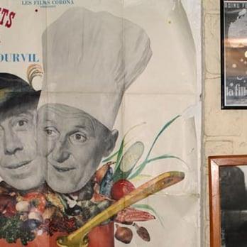 la cuisine au beurre - 16 photos & 50 avis - fruits de mer - 72
