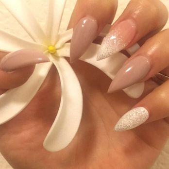 Fresher Nails - Last Updated June 4, 2017 - 96 Photos & 48 Reviews