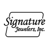Signature Jewelers: 130 Market Place Ave, Mooresville, NC