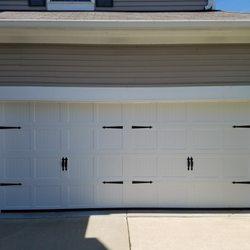 Photo Of Ann Arbor Door Systems   Ann Arbor, MI, United States