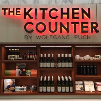 the kitchenwolfgang puck - 17 photos & 25 reviews - american