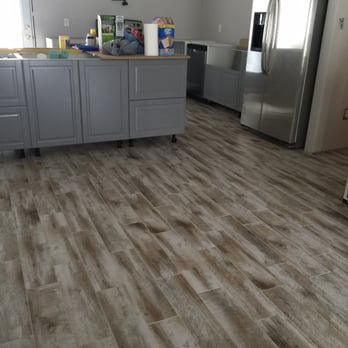 Photo Of Carpets By Conrad Austin Tx United States Our Almost Done