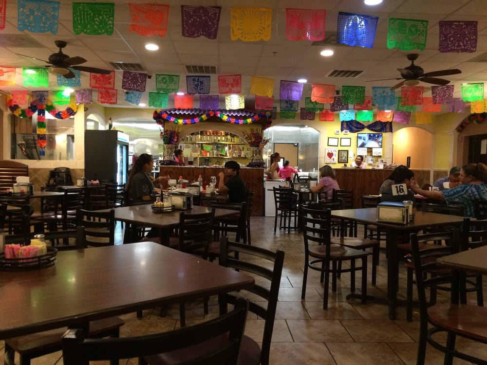 Photos For Taqueria Chapala Jalisco Yelp