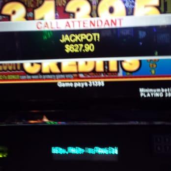 580 kasinolle poimia san jose ca