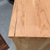 Photo Of Ackermanu0027s Furniture Service   Burnsville, MN, United States.  Dresser Drawer That