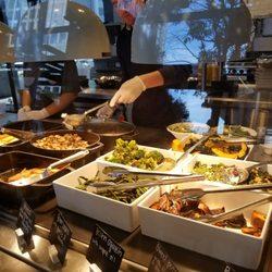 The Little Beet Order Food Online 62 Photos 63 Reviews Ambar Arlington Va Restaurant Opentable 98 Best Gluten Free