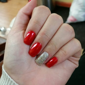 New Dorp Nails Salon - 19 Reviews - Nail Salons - 240 Arden Ave ...