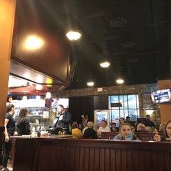 Photo Of Anthony S Pizza Deland Fl United States
