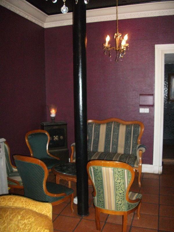 le petit bois 4 yelp. Black Bedroom Furniture Sets. Home Design Ideas