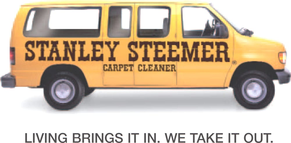 Stanley Steemer Closed 26 Reviews Carpet Cleaning