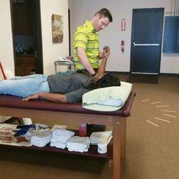 ETC Physical Therapy - Kansas City - Physical Therapy ...