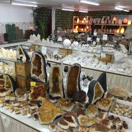1f54348b4733f The Elephant Shop - 18 Photos - Gift Shops - 567 Freemans Dr ...