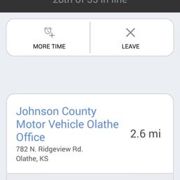 Department of motor vehicles 15 reviews dvla 782 for Kansas dept of motor vehicles phone number