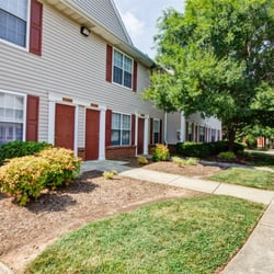 River Birch at Town Center Apartments - 34 Photos - Apartments ...