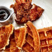 South City Kitchen Buckhead - 493 Photos & 271 Reviews - Southern ...