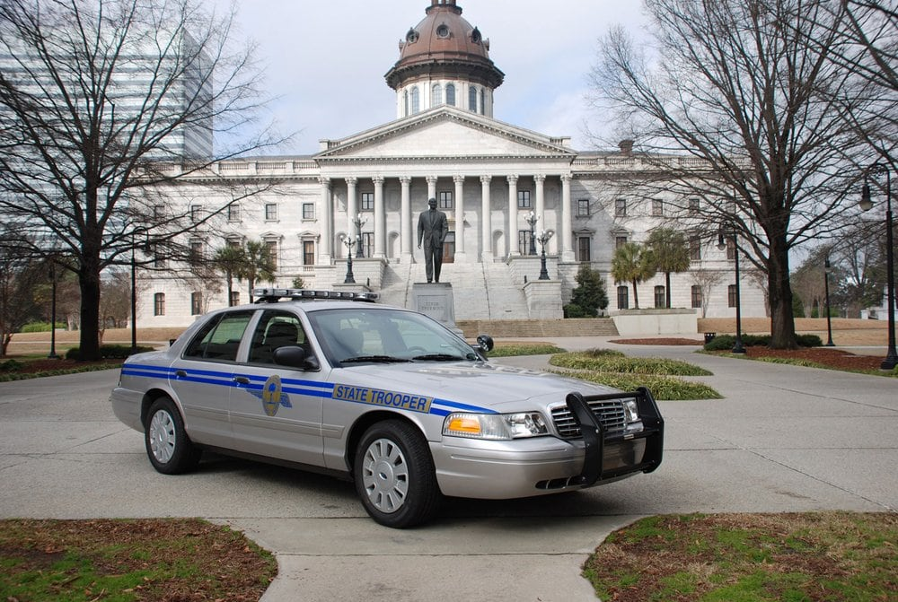Walterboro (SC) United States  city photos : ... Willis Blvd, Walterboro, SC, United States Phone Number Yelp