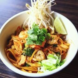 Chinese Restaurant Kelowna Bc